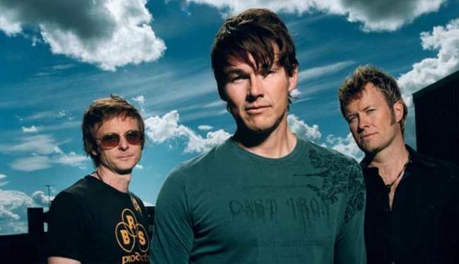 Esta é a segunda vez que a banda retorna após encerrar a carreira - Foto: Divulgação
