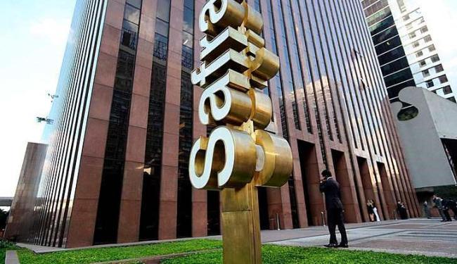 Sede do Banco Safra em São Paulo - Foto: Paulo Whitaker | Agência Reuters