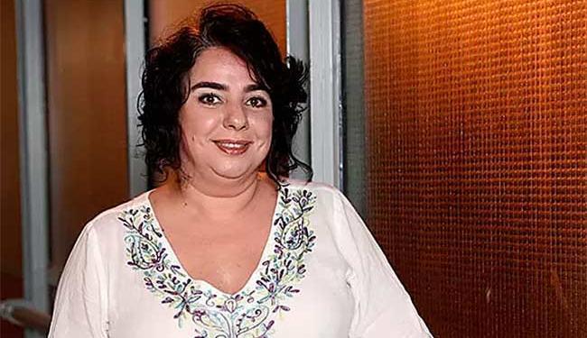 Mariza torce para Adrilles, mas acredita que Cézar seja o vencedor do prêmio de R$ 1,5 milhão - Foto: Reprodução | BBB 15