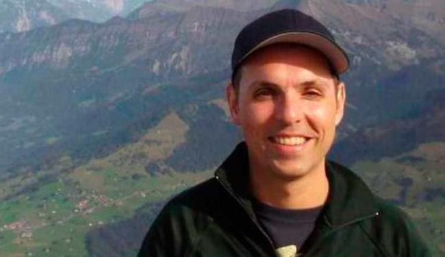 Copiloto Andreas Lubitz frequentou a região regularmente entre 1996 e 2003 - Foto: Reprodução