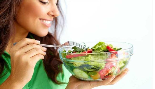 Dieta restritiva sempre corta alguma alimentação do cardápio - Foto: Divulgação