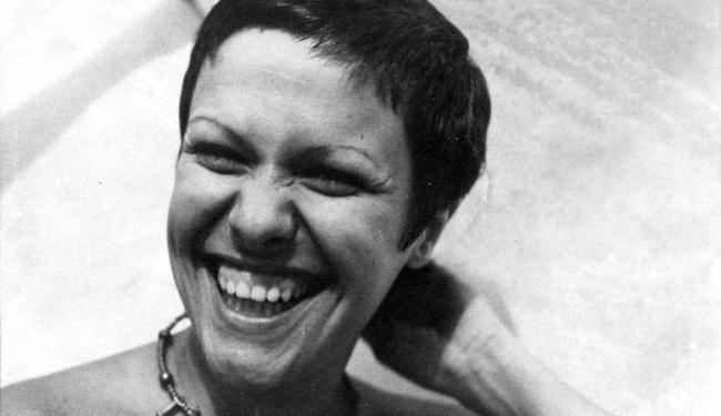 Livro integra as comemorações dos 70 anos de Elis Regina - Foto: Divulgação