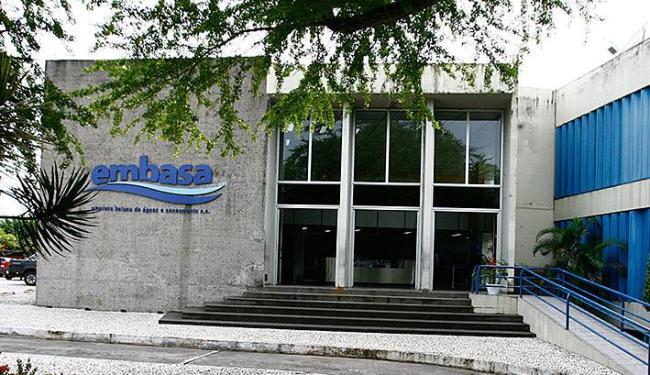 A empresa está oferecendo 164 vagas - Foto: Luciano da Matta | Ag. A TARDE