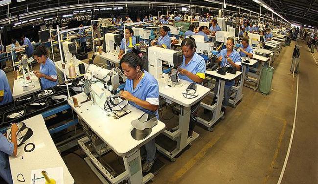 Contingente de trabalhadores registrou redução em 17 dos 18 ramos pesquisados - Foto: Manu Dias l GOVBA