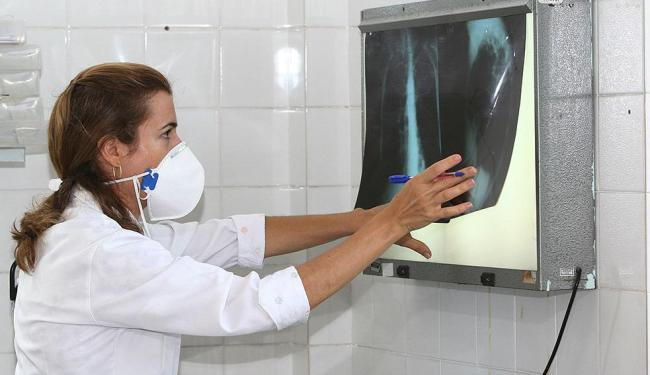 Governo assumiu o compromisso de redução em 95% dos óbitos - Foto: Carol Garcia | Agecom Bahia