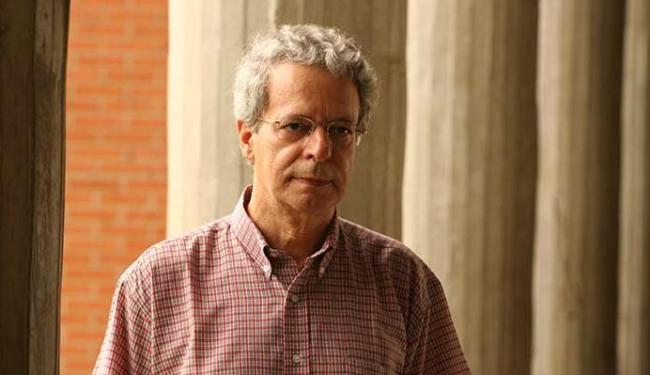 Frei Betto fará palestra sobre Educação da subjetividade e crise da modernidade - Foto: João Laet | Divulgação