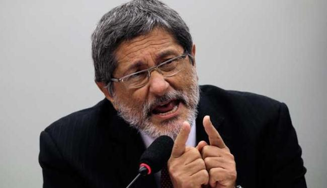 Segundo Gabrielli, o potencial para corrupção tem a ver com a quantidade de transações - Foto: Agência Reuters