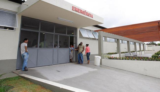 Unidade funcionou como emergência durante 36 anos - Foto: Fernando Vivas | Ag. A TARDE