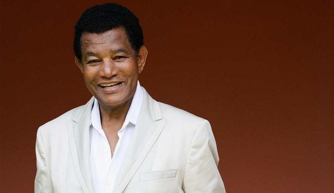 Jair Rodrigues havia gravado material cinco meses antes da sua morte - Foto: Divulgação