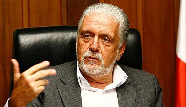 Salvador Sedia Encontro Que Debate Opera Es De Paz Da Onu