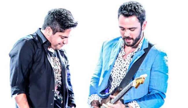 Jorge e Mateus se apresentam mais uma vez em Salvador - Foto: Divulgação