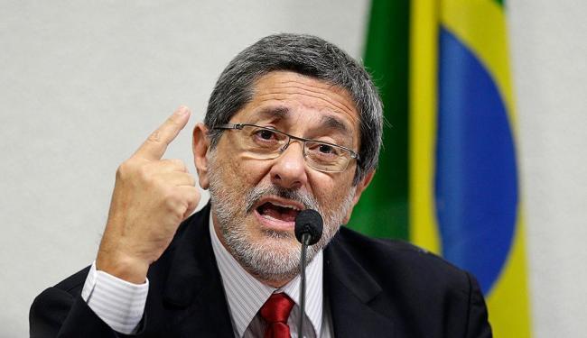 Ex-presidente da Petrobras comentou situação da estatal - Foto: Agência Reuters
