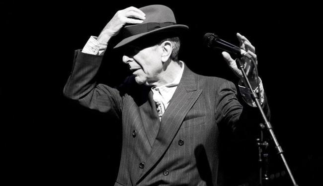 O músico fez 80 anos em setembro passado - Foto: Divulgação