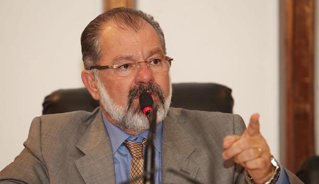 Recuo ocorreu após a repercussão negativa de matéria sobre o assunto publicada no A TARDE - Foto: Edilson Lima | Ag. A TARDE | 26.12.2013