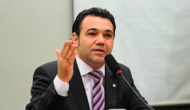 Deputado sugere que as pessoas deixem de comprar produtos da empresa - Foto: Agência Brasil