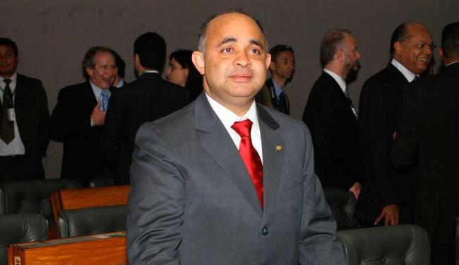 Grupos de trabalho interministeriais serão criados para discutir o assunto - Foto: Divulgação