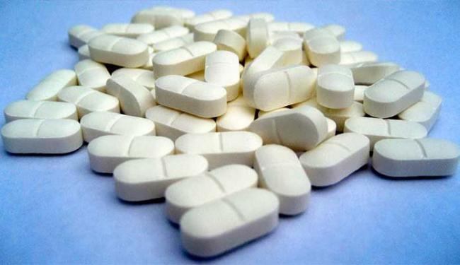 Doentes crônicos tendem a aumentar o risco de morrer - Foto: Divulgação