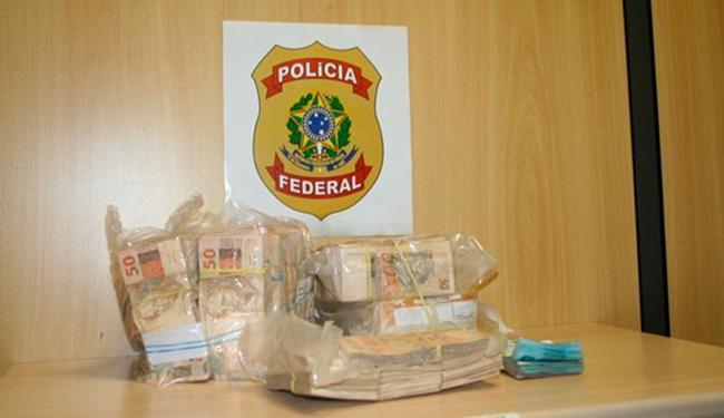 As organizações atuavam no Conselho Administrativo de Recursos Fiscais - Foto: Divulgação | Polícia Federal