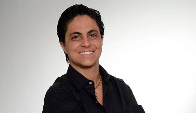 Thammy Miranda quer ajudar as pessoas com a autobiografia - Foto: Divulgação