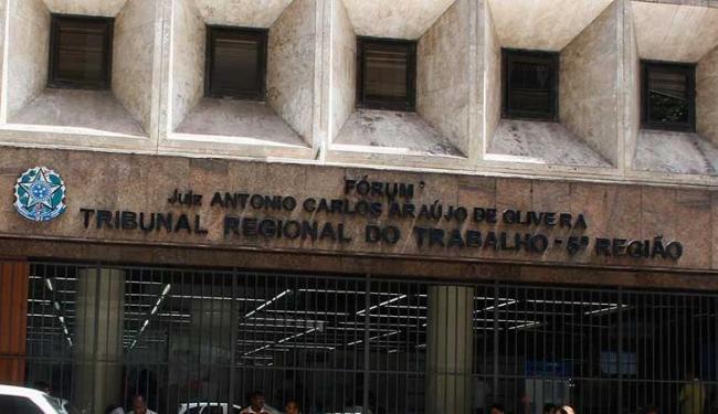 Dedetização aconteceu no sábado, 28 - Foto: Joa Souza | Ag. A TARDE