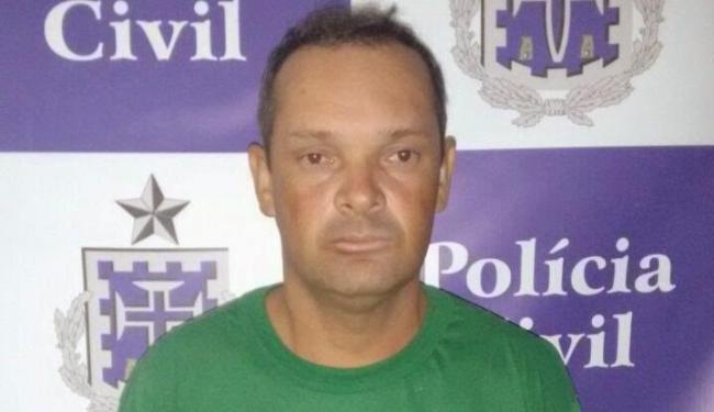 Crime aconteceu na sexta-feira, 27 - Foto: Ascom | Polícia Civil