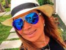 Solange Almeida confirma fim do casamento com empresário - Foto: Reprodução   Instagram