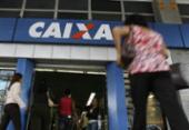 PF deflagra operação contra fraudes na Caixa na Bahia | Foto: