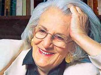 Barbara Heliodora era conhecida como a Dama de Ferro do teatro - Foto: Reprodução | Site oficial