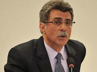 Projeto do senador Romero Jucá tem por objetivo tentar acabar com a guerra fiscal entre os Estados - Foto: Jose Cruz | Agência Brasil