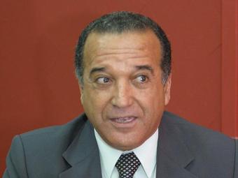 Segundo Silvoney, o processo de voto direto será a questão principal - Foto: Rejane Carneiro | Ag. A TARDE