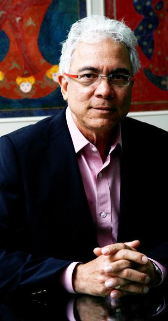 Correia disse que decidiu sair por conta de projetos empresariais - Foto: Marco Aurélio Martins | Ag. A TARDE
