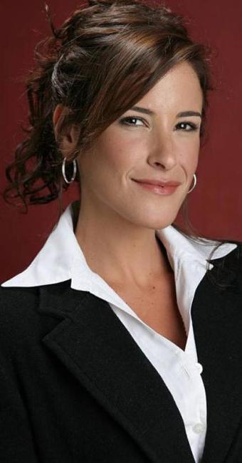 Juliana participou do BBB e se formou em direito - Foto: Divulgação