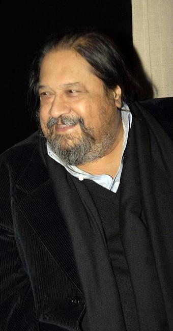 Talma faleceu na madrugada desta quinta-feira, 23 - Foto: Bob Paulino | TV Globo