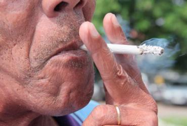Fumar enfraquece gene que protege as artérias, mostra estudo |
