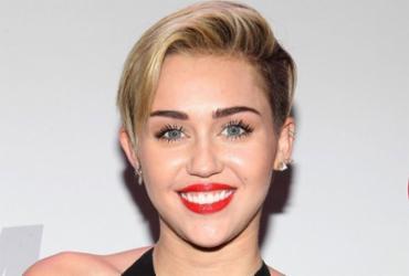 Cantor pede quase R$ 1 bilhão a Miley Cyrus por suposto plágio | Divulgação