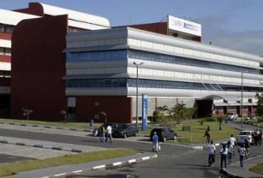 Cimatec faz parceria de 190 milhões com o Ministério da Saúde