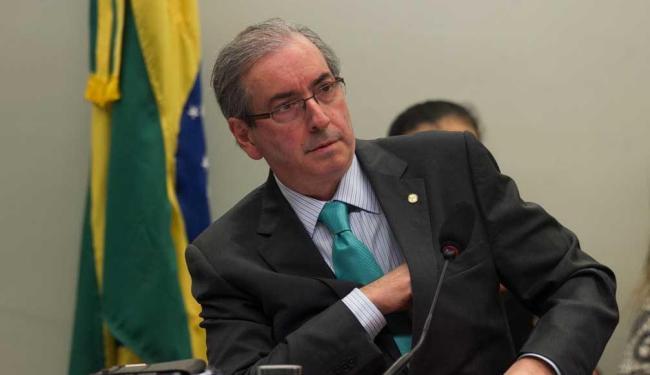 Quatro nomes para o Supremo seriam indicados pela Câmara e pelo Senado - Foto: Ed Ferreira | Estadão Conteúdo