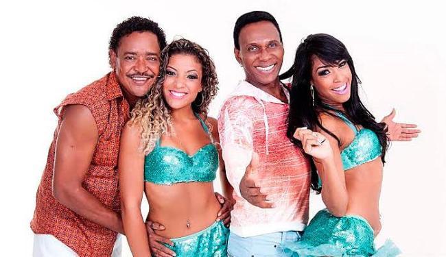Nova música também ganhará coreografia específica - Foto: Divulgação