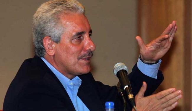 Pizzolato poderá pedir a progressão de regime para o semiaberto - Foto: MARCOS D'PAULA/ESTADÃO CONTEÚDO/AE