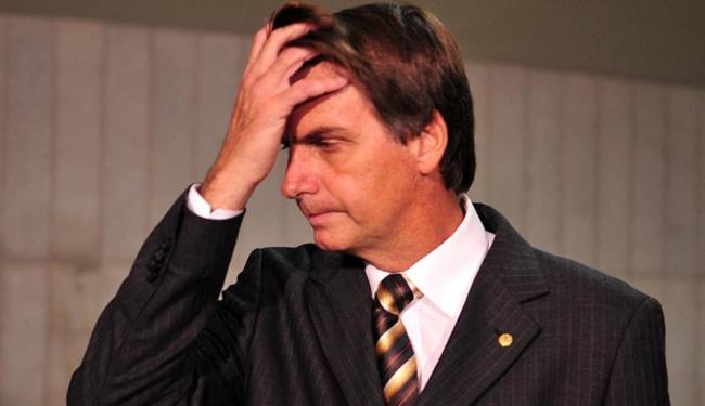 Bolsonaro infringiu o Artigo 187 do Código Civil, ao abusar de seu direito de liberdade de expressão - Foto: Agência Brasil
