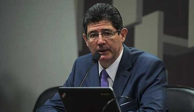 Ministro está em NY participando da Cúpula das Américas de Política Monetária - Foto: Marcelo Camargo | Agência Brasil