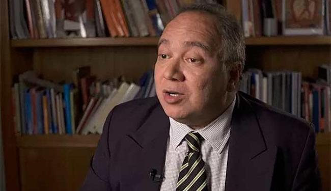 Juiz Flavio Roberto de Souza, afastado do caso Eike Batista - Foto: Reprodução | GloboNews