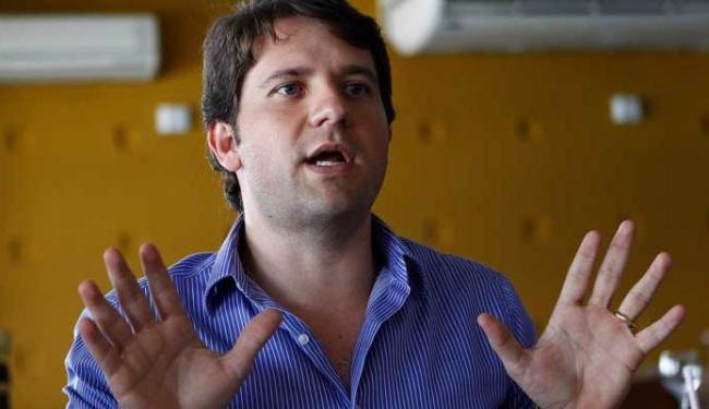 O ex-parlamentar é um dos presos na 11ª etapa da Operação Lava Jato denominada