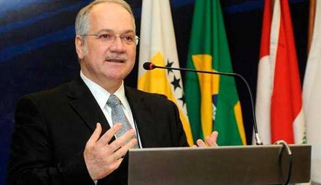Jurista Luiz Edson Fachin é o quinto ministro indicado por Dilma Rousseff para o STF - Foto: Divulgação/TJPR
