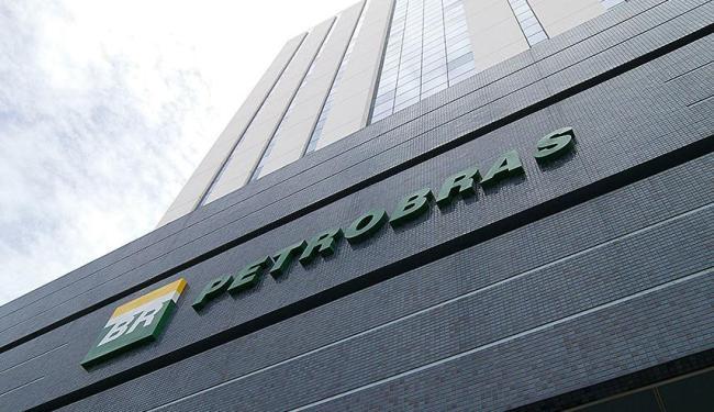 Petrobras oferece 250 vagas para jovens de 16 a 21 anos - Foto: Erick Salles | Divulgação