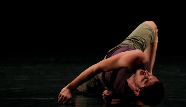 Diversos espetáculos serão apresentados durante o mês da dança em Salvador - Foto: Adi Ovadia | Divulgação