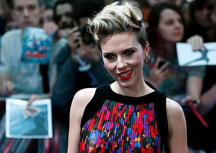 Casamento dá muito trabalho, afirmou a atriz de 32 anos - Foto: Stefan Wermuth | Agência Reuters