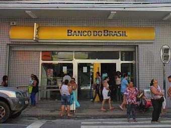 Aprovados vão receber salário de R$ 2,2 mil e benefícios - Foto: Gabriel Lima | Agecom