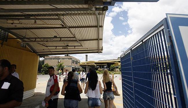 A portaria com a ampliação do prazo será publicada quinta-feira, 28 - Foto: Luiz Tito l Ag. A TARDE