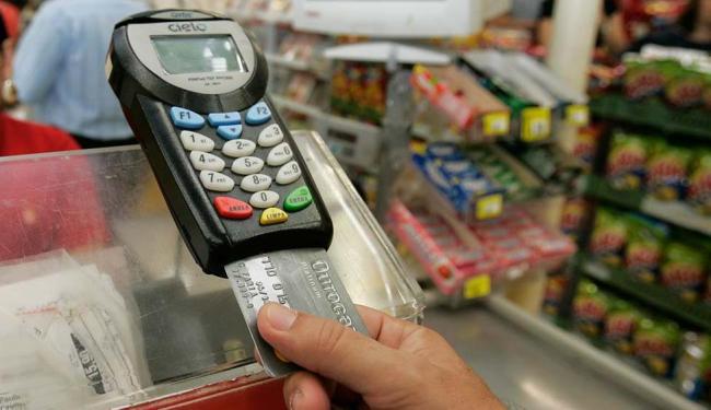 80% dos consumidores não estão preparados para a realização de seu sonho de consumo - Foto: Mila Cordeiro | Ag. A TARDE